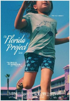 Dự Án Florida