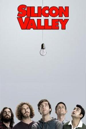 Thung Lũng Silicon (Phần 5)