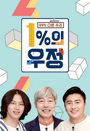 1% Tình Bạn