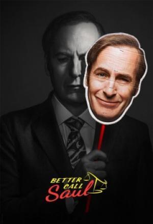 Hãy Gọi Cho Saul Phần 4