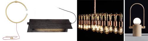 La Lampe apresenta lançamentos em comemoração aos 30 anos