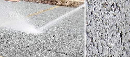 Pavimento permeável: qualidade e sustentabilidade para minimizar as enchentes