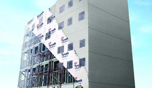 Brasilit lança duas novas soluções completas para a construção a seco