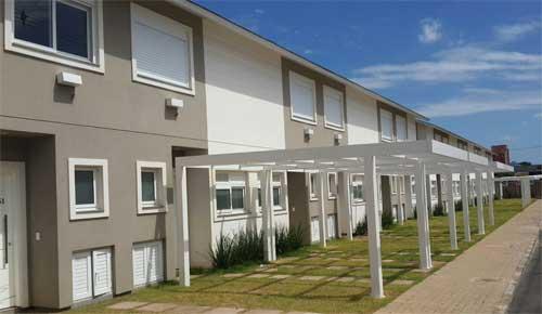 Modernizar o mercado da construção no Brasil