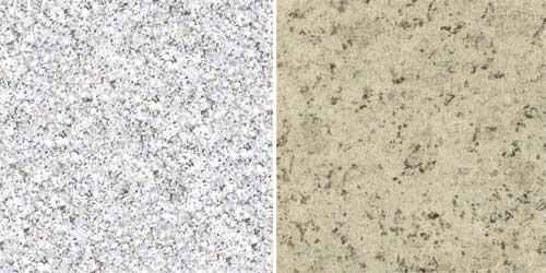 ROX traduz elegância dos granitos em novas cerâmicas