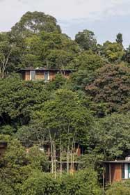 Vila Taguaí