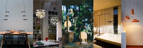 Dimlux: design criativo em cerâmica, madeira e vidro
