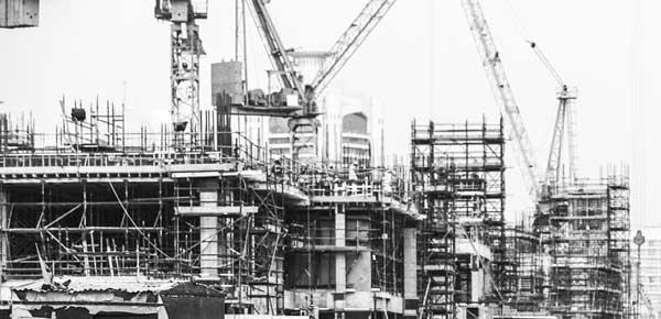 4° Encontro em Engenharia de Estruturas