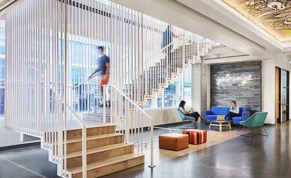 Perkins+Will+lauckgroup