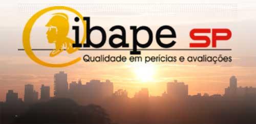 Ibape/SP