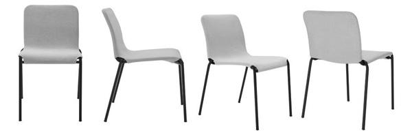 Cadeira C66