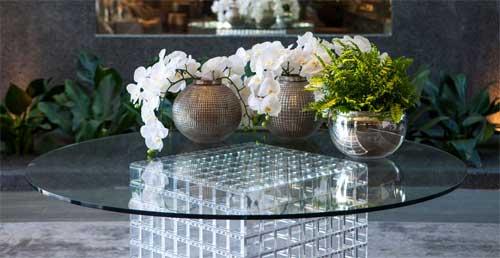 Guardian Glass apresenta novas espessuras para o DiamondGuard