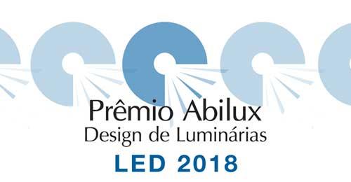 Prêmio Abilux