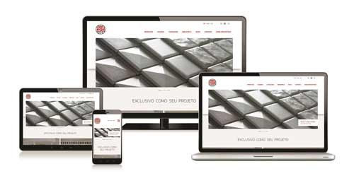 Super NGK apresenta novo site com ferramentas exclusivas para arquitetos