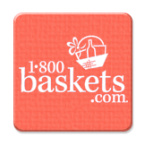 Picture for category 1800Baskets