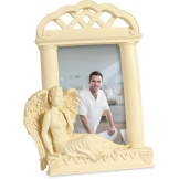 Reflections Picture Frame
