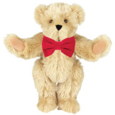 Vermont Teddy Bear - Premium Collection