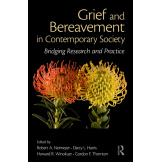 Grief and Bereavement in Contemporary Society