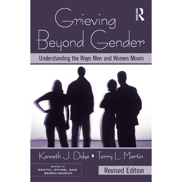home burial gender roles in grief Home burial, by robert frost, a husband and wife grieve differently in the face  of the  when it comes to dealing with grief there are very distinct gender roles.