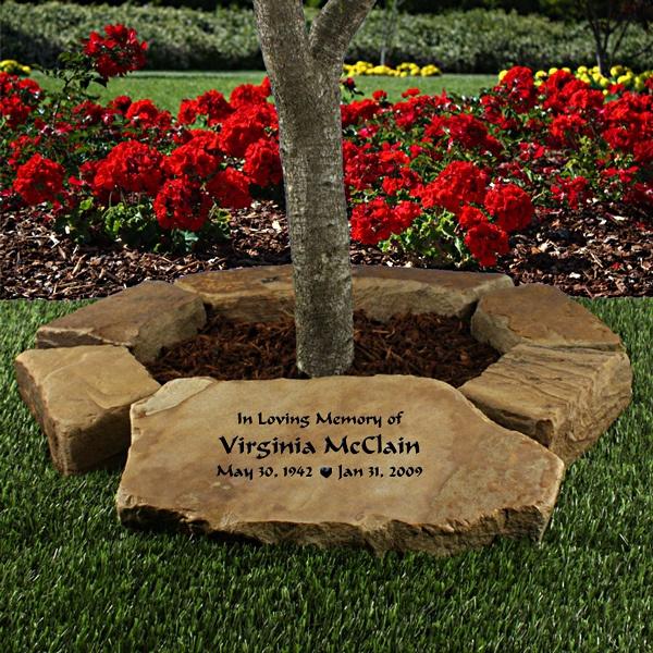 Memorial Garden Benches Just B Cause