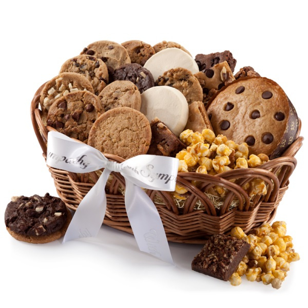 Mrs. Fields is one of the biggest success stories in the dessert category. From modest beginnings in to becoming a household name, Mrs. Fields still bakes her cookies, cookie cakes, brownies and more with love. Use one of the coupon codes below to save on gourmet goodies or gift baskets for your next special occasion or holiday.