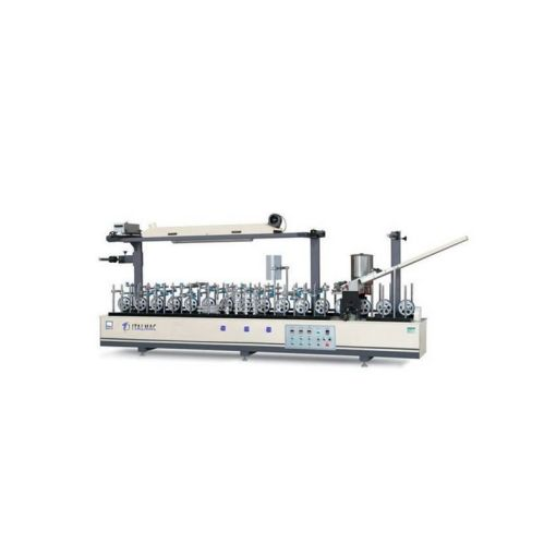 ITALMAC PROFI Universal Pro BF300C