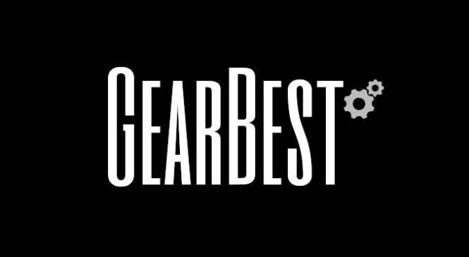 GearBest Erişimi Engellendi!