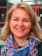 Anja Stettner