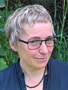 Simone Klages