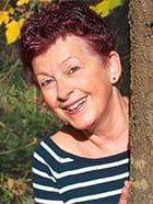 Judith Le Huray