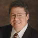 Mark Bailey Dallas Theological Seminary