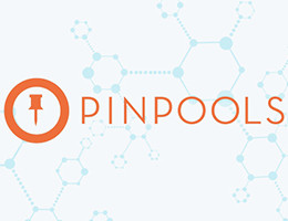 Was ist PINPOOLS?