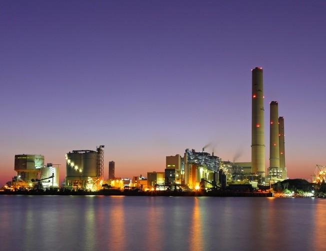 German Chemical Industry