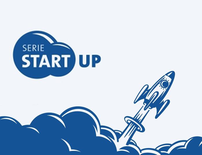 """PINPOOLS in """"Startups für den Einkauf"""""""