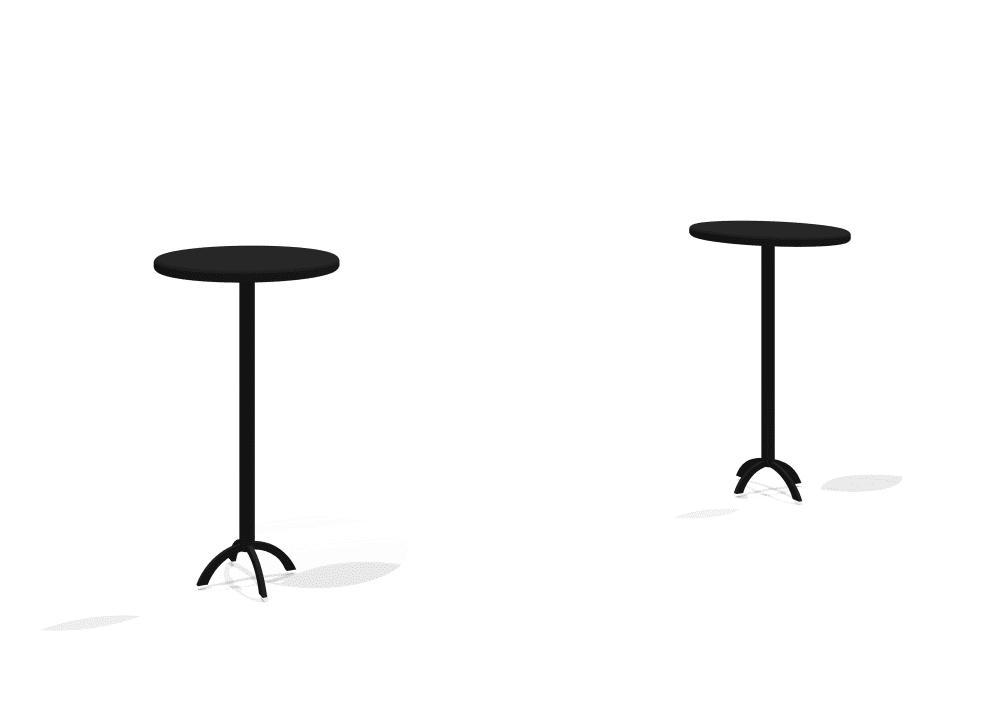 ハイテーブル-min.jpeg