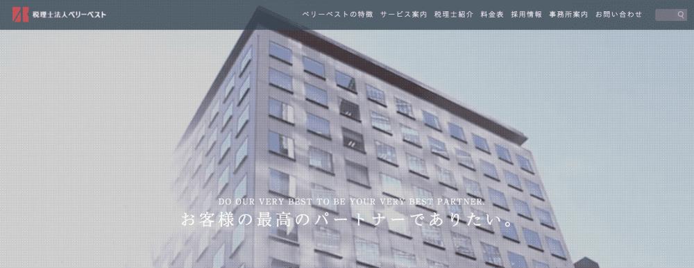 image10.png