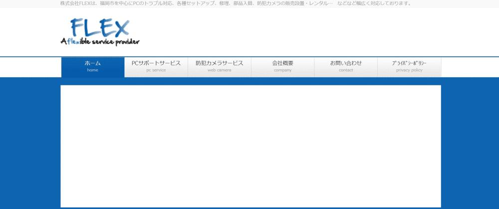 image9.jpg