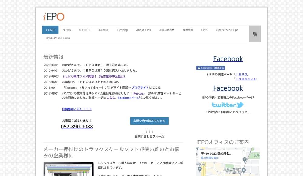 image2.png