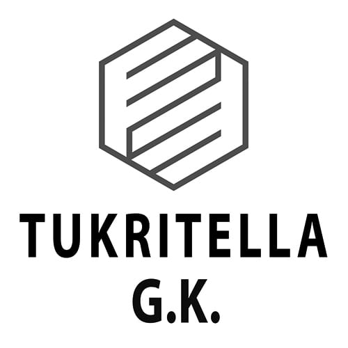 logo_square_500px_gray.jpg