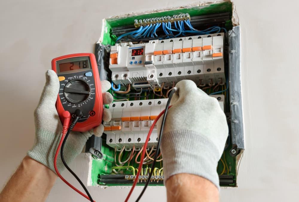 無停電電源装置の選び方