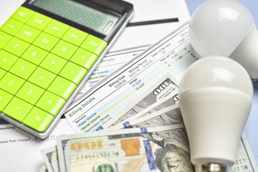 おすすめの予算管理システム30選