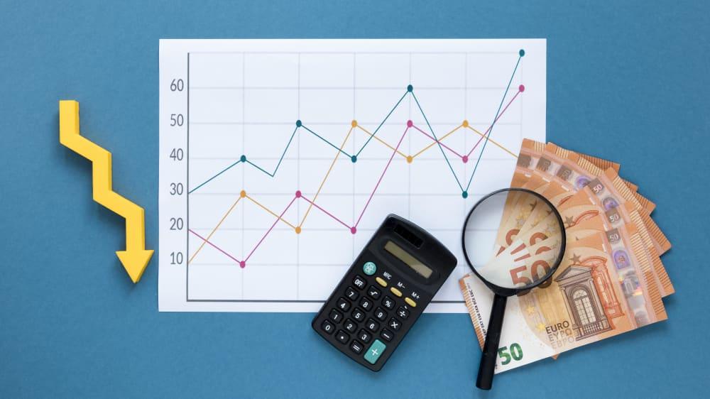 予算管理システムの選び方