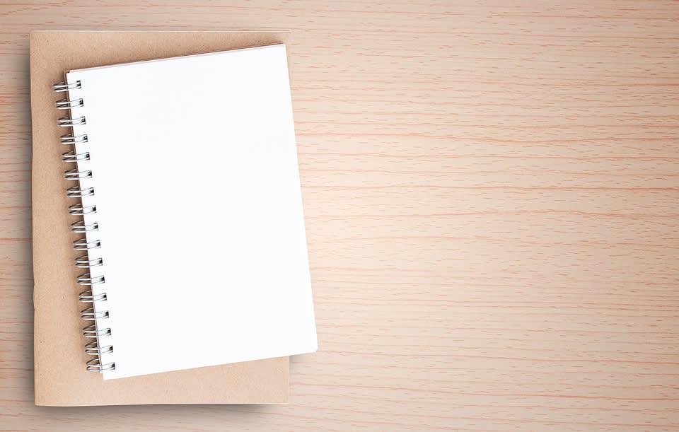 企業が求めるパッケージのイメージ図を作る