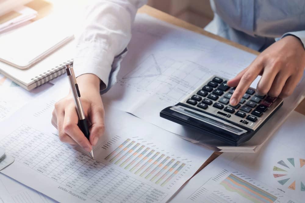 連結会計システムの選び方