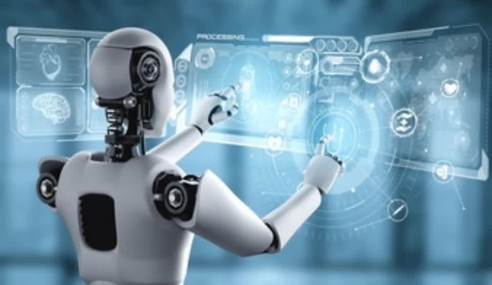 医療ロボットの3つの課題