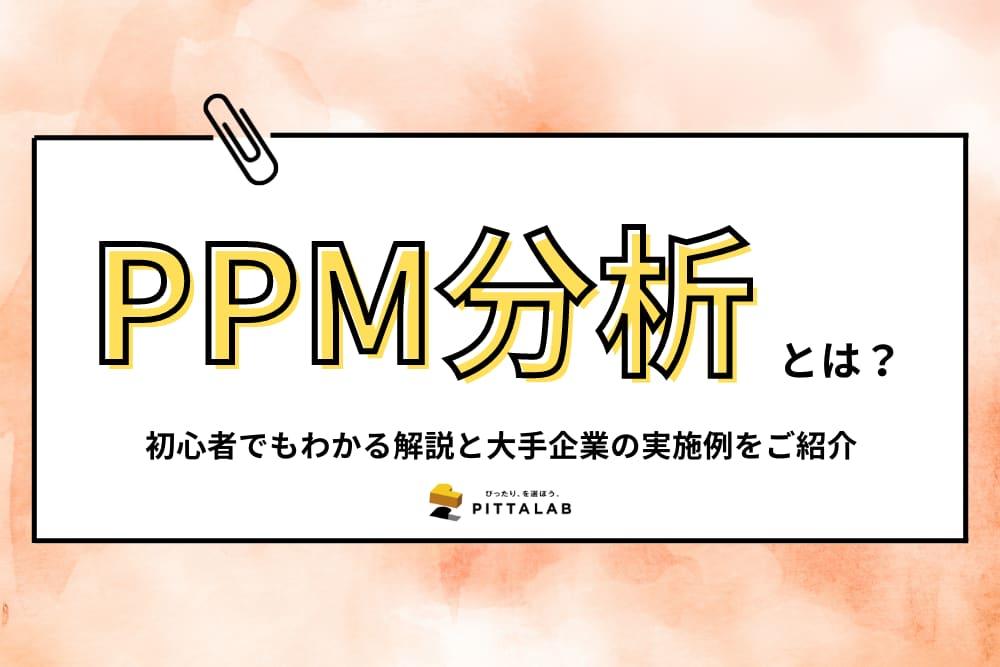 ppm1.jpg