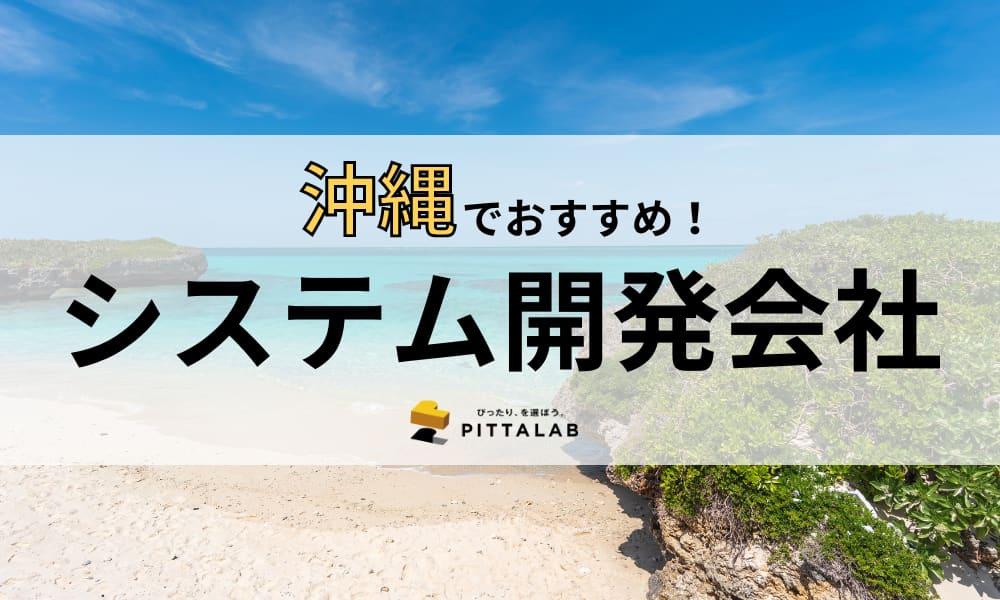 kobu-agency-7okkFhxrxNw-unsplash.jpg