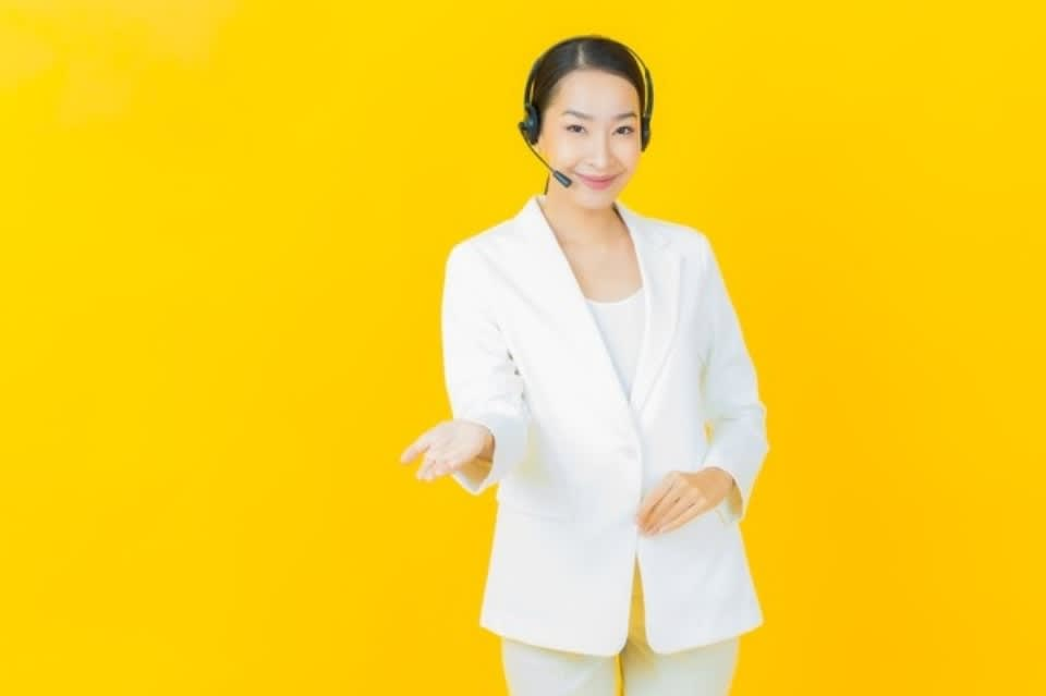 サポートが充実している名古屋のアプリ開発会社3選
