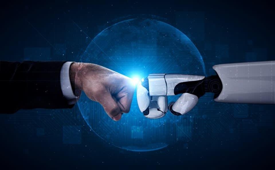 介護ロボットが導入されている2つの事例