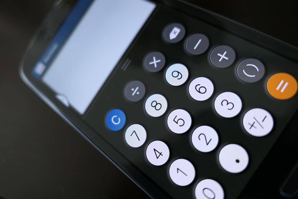 格安で依頼できる神戸のアプリ開発会社3選